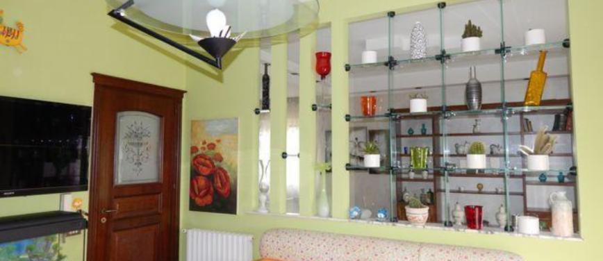 Appartamento in Vendita a Misilmeri (Palermo) - Rif: 26927 - foto 6