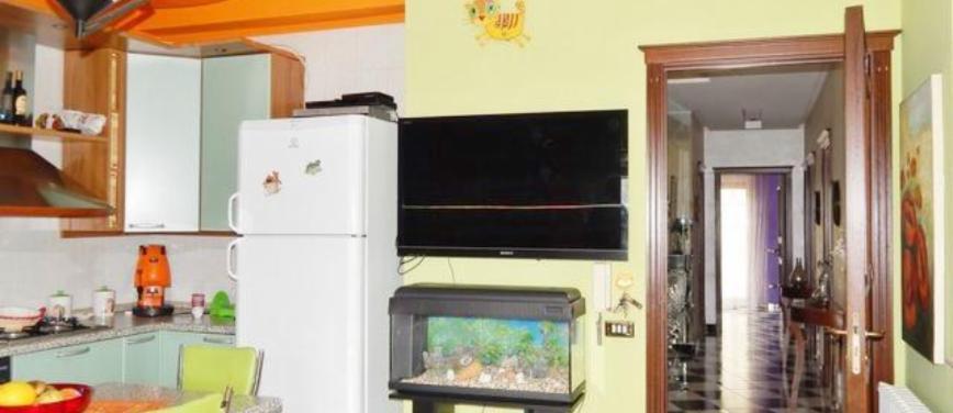 Appartamento in Vendita a Misilmeri (Palermo) - Rif: 26927 - foto 7
