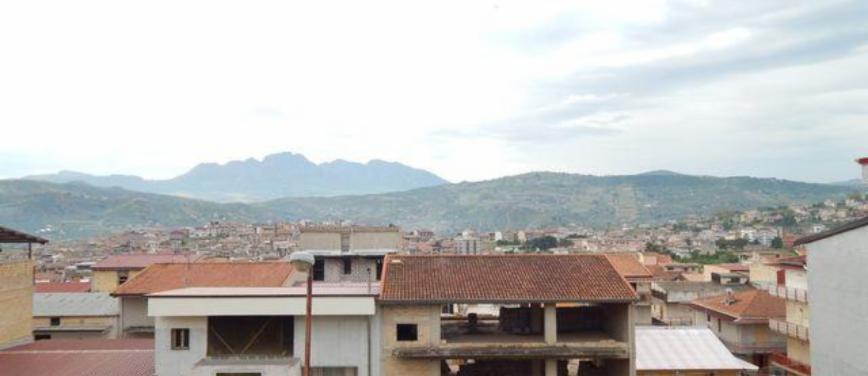 Appartamento in Vendita a Misilmeri (Palermo) - Rif: 26927 - foto 8