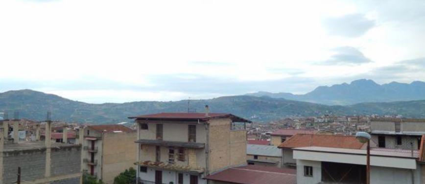 Appartamento in Vendita a Misilmeri (Palermo) - Rif: 26927 - foto 9