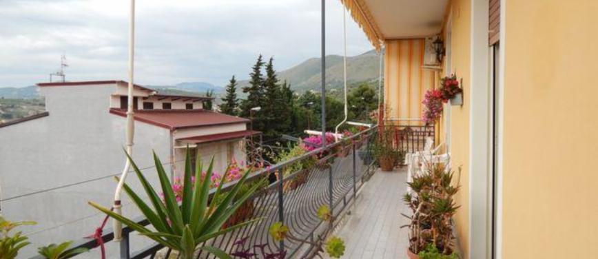 Appartamento in Vendita a Misilmeri (Palermo) - Rif: 26927 - foto 10
