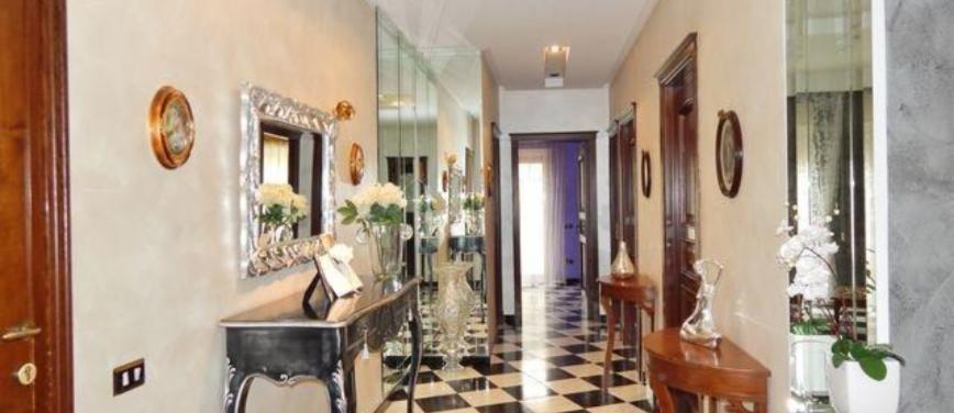 Appartamento in Vendita a Misilmeri (Palermo) - Rif: 26927 - foto 11