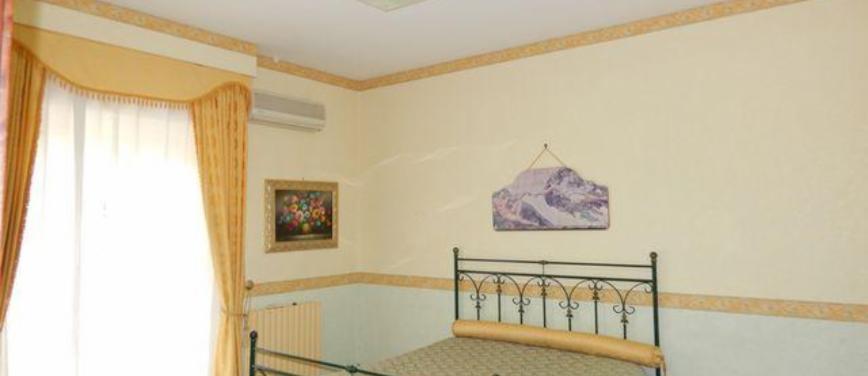 Appartamento in Vendita a Misilmeri (Palermo) - Rif: 26927 - foto 12