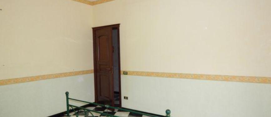 Appartamento in Vendita a Misilmeri (Palermo) - Rif: 26927 - foto 13