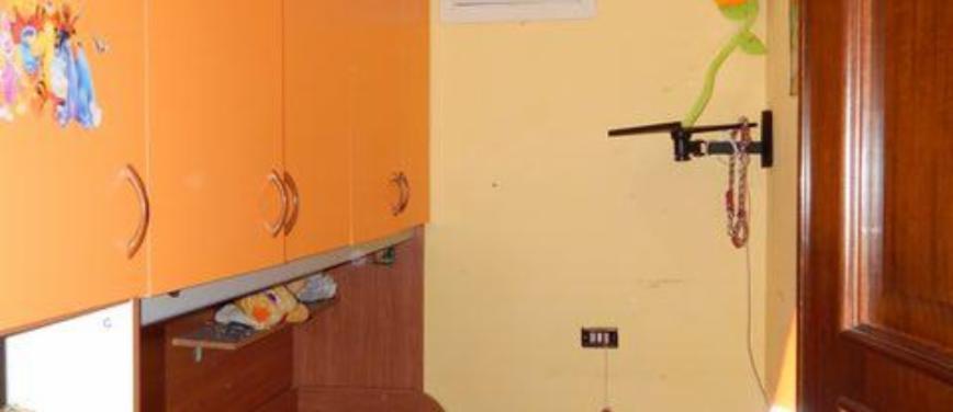 Appartamento in Vendita a Misilmeri (Palermo) - Rif: 26927 - foto 15