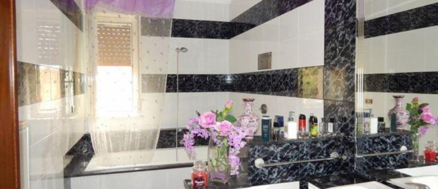 Appartamento in Vendita a Misilmeri (Palermo) - Rif: 26927 - foto 16