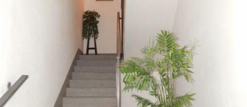 Appartamento in Vendita a Misilmeri (Palermo) - Rif: 26927 - foto 17