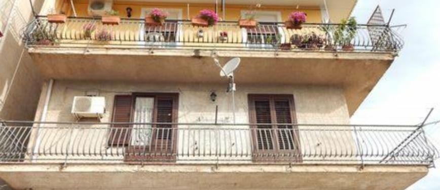Appartamento in Vendita a Misilmeri (Palermo) - Rif: 26927 - foto 18