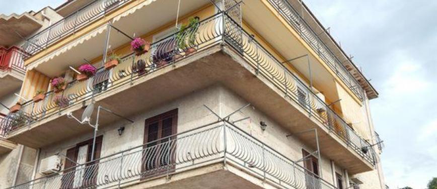 Appartamento in Vendita a Misilmeri (Palermo) - Rif: 26927 - foto 19