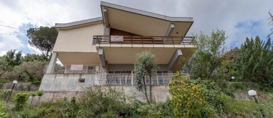 Villa in Vendita a Monreale (Palermo) - Rif: 26928 - foto 1