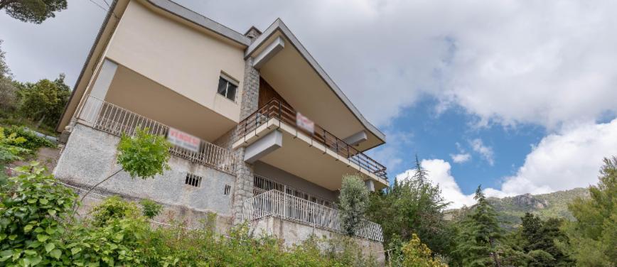 Villa in Vendita a Monreale (Palermo) - Rif: 26928 - foto 2