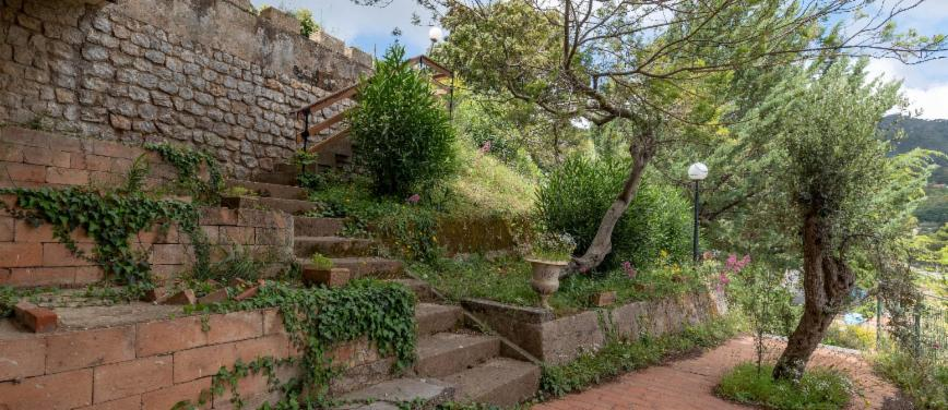 Villa in Vendita a Monreale (Palermo) - Rif: 26928 - foto 3