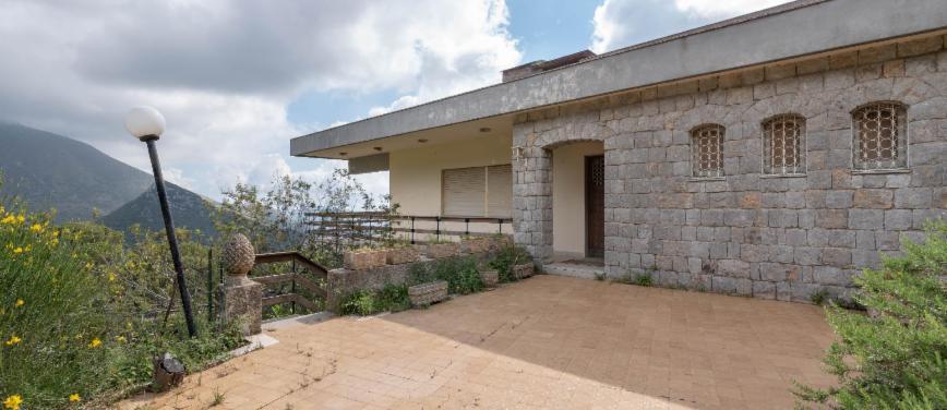 Villa in Vendita a Monreale (Palermo) - Rif: 26928 - foto 4
