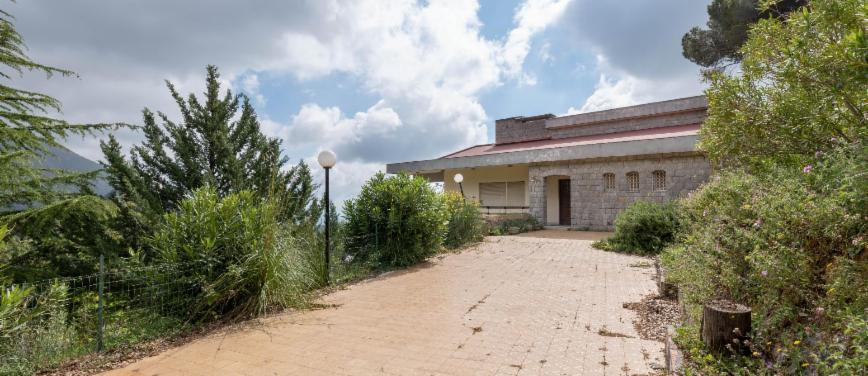 Villa in Vendita a Monreale (Palermo) - Rif: 26928 - foto 5