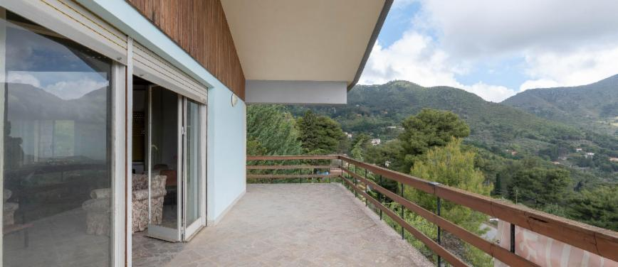 Villa in Vendita a Monreale (Palermo) - Rif: 26928 - foto 7