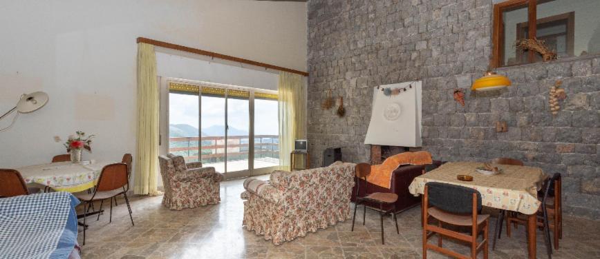 Villa in Vendita a Monreale (Palermo) - Rif: 26928 - foto 9