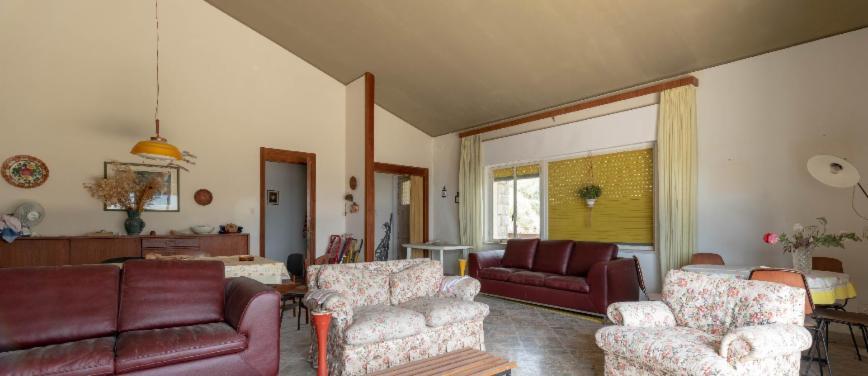 Villa in Vendita a Monreale (Palermo) - Rif: 26928 - foto 10
