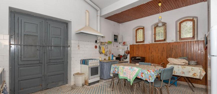 Villa in Vendita a Monreale (Palermo) - Rif: 26928 - foto 14