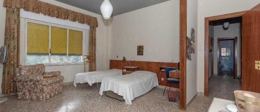 Villa in Vendita a Monreale (Palermo) - Rif: 26928 - foto 16
