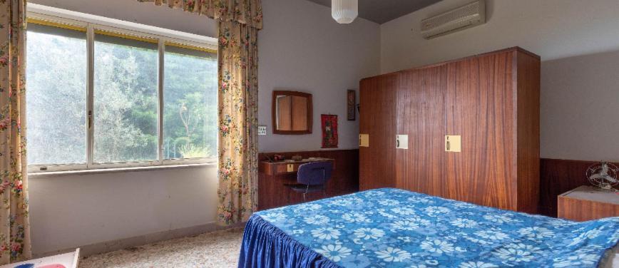 Villa in Vendita a Monreale (Palermo) - Rif: 26928 - foto 17