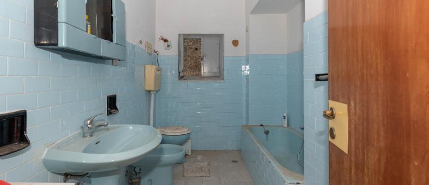 Villa in Vendita a Monreale (Palermo) - Rif: 26928 - foto 18