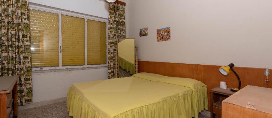Villa in Vendita a Monreale (Palermo) - Rif: 26928 - foto 19