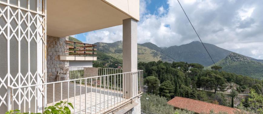 Villa in Vendita a Monreale (Palermo) - Rif: 26928 - foto 20