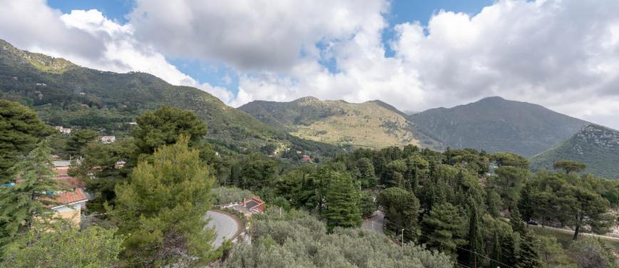 Villa in Vendita a Monreale (Palermo) - Rif: 26928 - foto 21