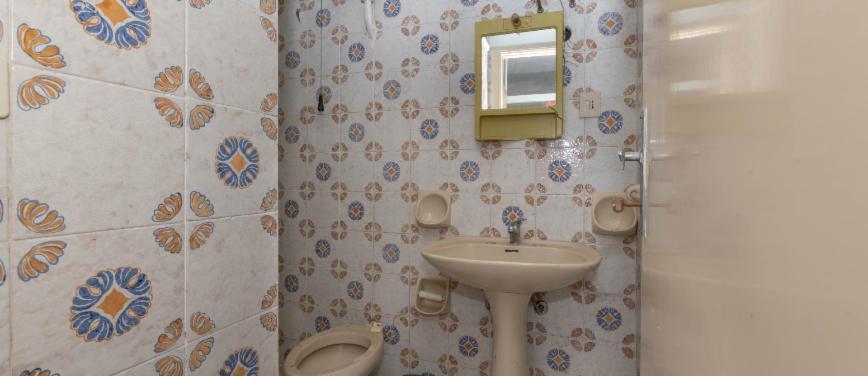 Villa in Vendita a Monreale (Palermo) - Rif: 26928 - foto 23