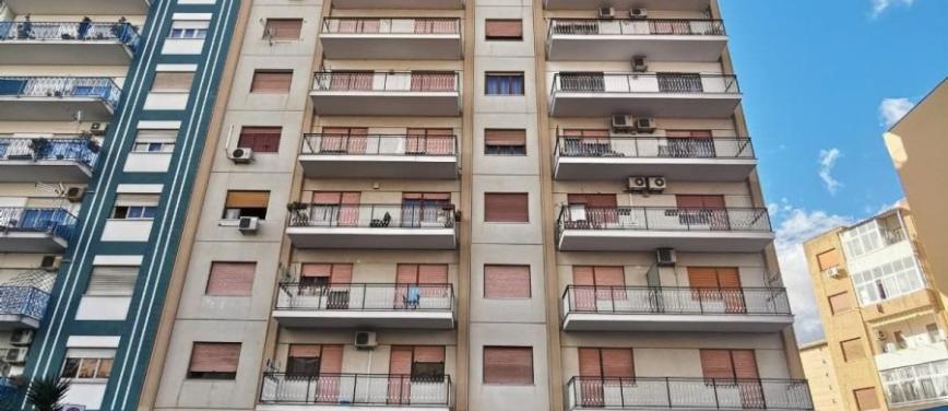 Appartamento in Vendita a Palermo (Palermo) - Rif: 26929 - foto 1
