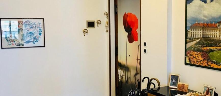 Appartamento in Vendita a Palermo (Palermo) - Rif: 26929 - foto 2