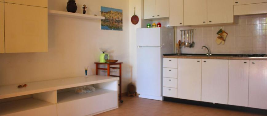 Appartamento in Vendita a Agrigento (Agrigento) - Rif: 26931 - foto 1