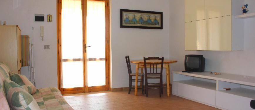 Appartamento in Vendita a Agrigento (Agrigento) - Rif: 26931 - foto 2