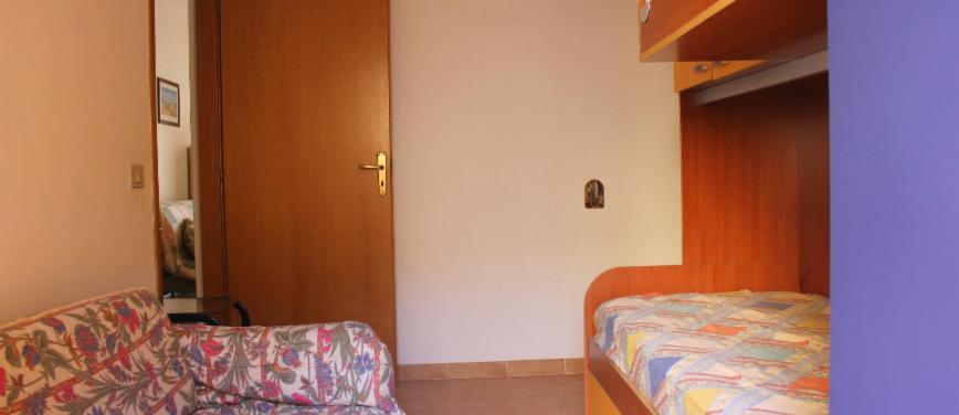 Appartamento in Vendita a Agrigento (Agrigento) - Rif: 26931 - foto 5