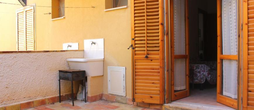 Appartamento in Vendita a Agrigento (Agrigento) - Rif: 26931 - foto 6