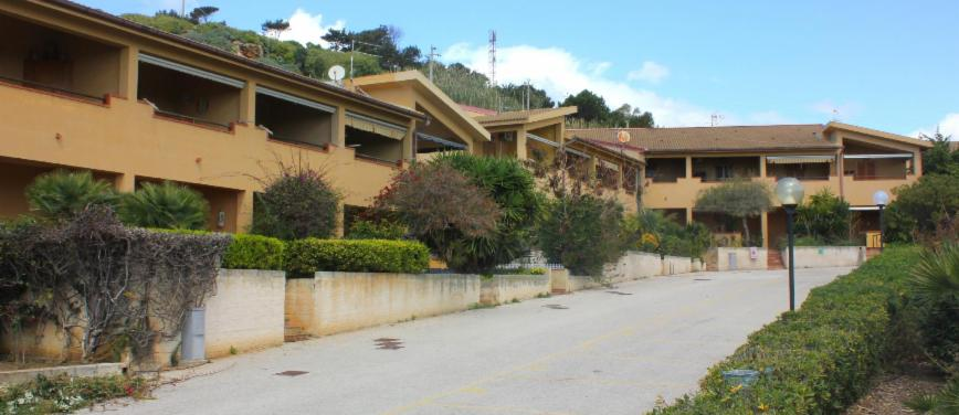 Appartamento in Vendita a Agrigento (Agrigento) - Rif: 26931 - foto 10