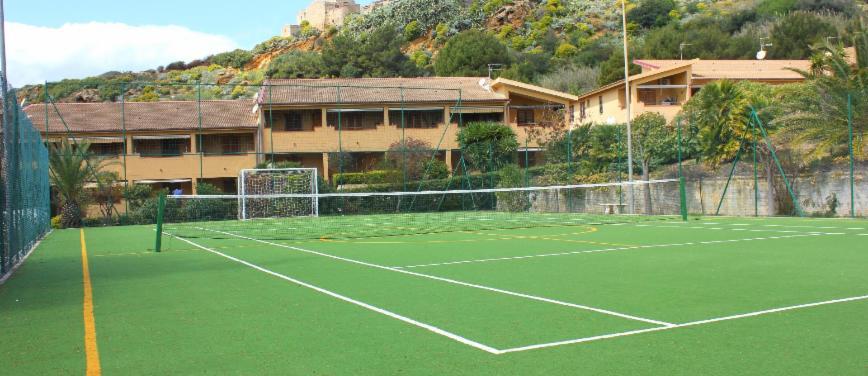 Appartamento in Vendita a Agrigento (Agrigento) - Rif: 26931 - foto 12