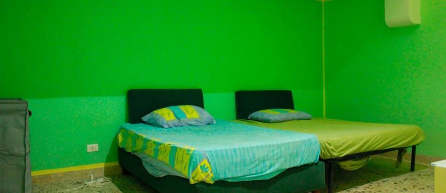 Appartamento in Vendita a Palermo (Palermo) - Rif: 26932 - foto 1