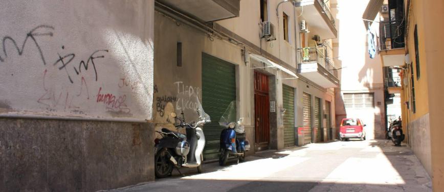 Appartamento in Vendita a Palermo (Palermo) - Rif: 26932 - foto 3
