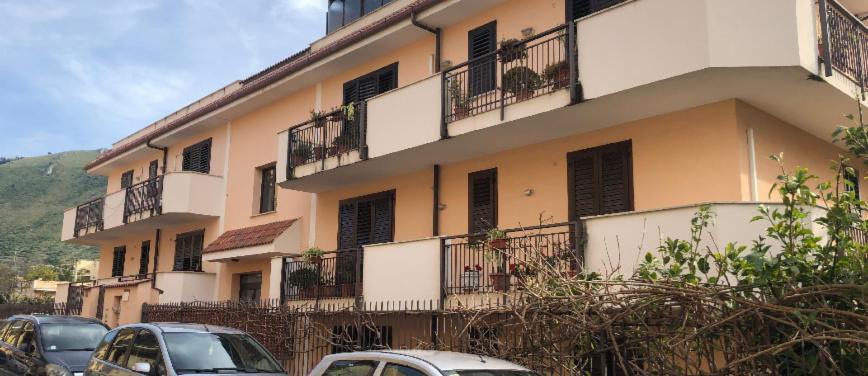 Appartamento in Vendita a Terrasini (Palermo) - Rif: 26950 - foto 1
