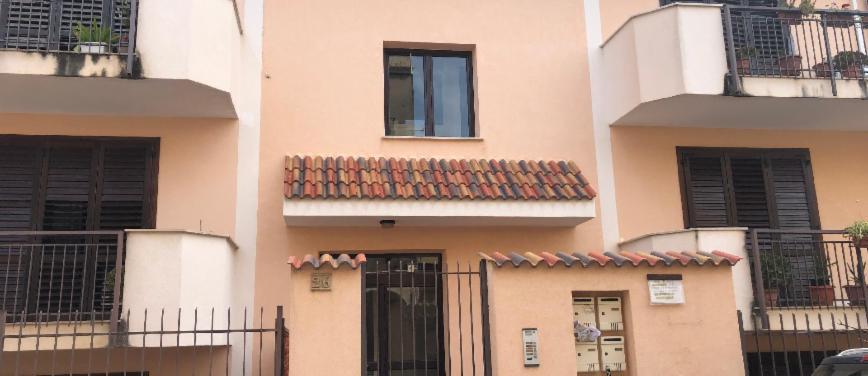 Appartamento in Vendita a Terrasini (Palermo) - Rif: 26950 - foto 2