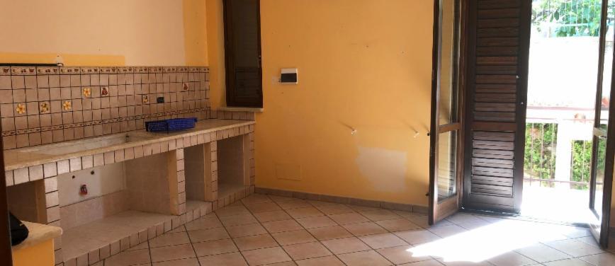 Appartamento in Vendita a Terrasini (Palermo) - Rif: 26950 - foto 4