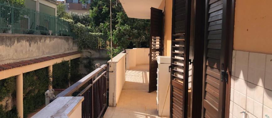 Appartamento in Vendita a Terrasini (Palermo) - Rif: 26950 - foto 5