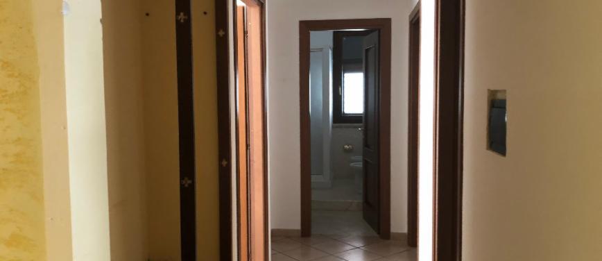 Appartamento in Vendita a Terrasini (Palermo) - Rif: 26950 - foto 6
