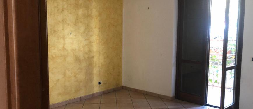 Appartamento in Vendita a Terrasini (Palermo) - Rif: 26950 - foto 8