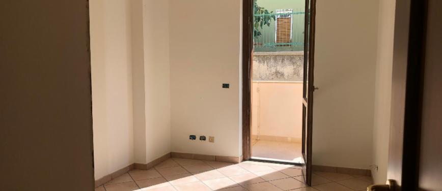 Appartamento in Vendita a Terrasini (Palermo) - Rif: 26950 - foto 9