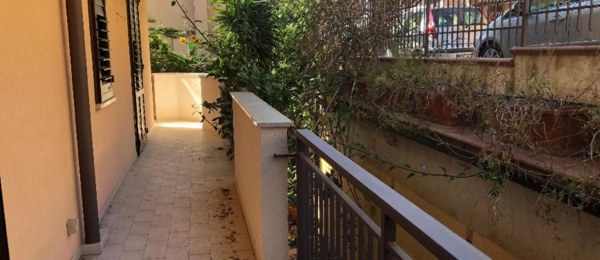 Appartamento in Vendita a Terrasini (Palermo) - Rif: 26950 - foto 10
