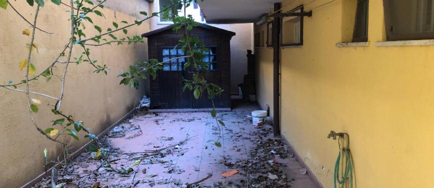 Appartamento in Vendita a Terrasini (Palermo) - Rif: 26950 - foto 13