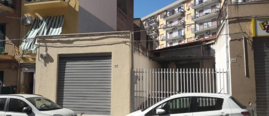 Magazzino in Affitto a Palermo (Palermo) - Rif: 26968 - foto 2