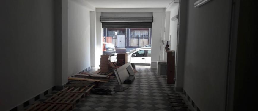 Magazzino in Affitto a Palermo (Palermo) - Rif: 26968 - foto 6